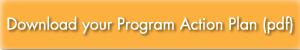 program_action